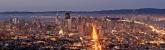 بالصور..أجمل 25 مدينة في العالم يجب عليك زيارتها