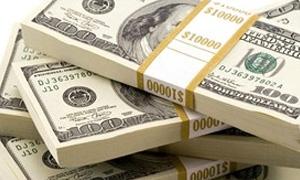سوريا في المرتبة السادسة عربياً بـ 215 ثرياً بإجمالي ثروة 23 مليار دولار