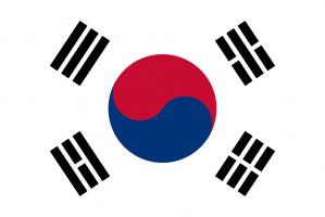 رغبة أميركية في استثمار الثروة الكورية