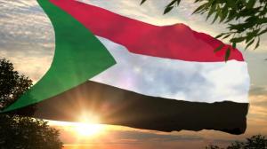 الحكومة السودانية تؤكد استمرارها بدعم الخبز