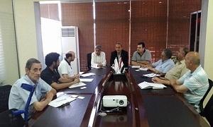اتحاد المصدرين يشكل  لجنة لتسويق الاختراعات السورية