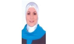 مرسوم بتعيين ريمة القادري رئيساً لهيئة التخطيط والتعاون الدولي