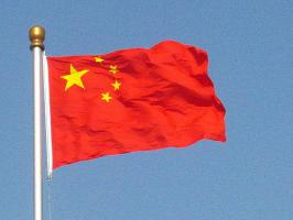 الصناعات التحويلية الصينية تتغلب على نظيرتها الأميركية