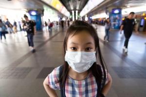 الأمم المتحدة تدعو لجمع 35 مليار دولار عام 2021 للتصدي لتداعيات فايروس كورونا