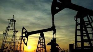 النفط العالمي في أعلى مستوى له من اسبوع
