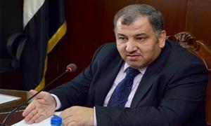ضحيته 1000 عامل ...وزير الصناعة يوقف التعاقد المؤقت ترشيداً للإنفاق