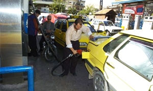 هيئة الاستثمار توافق على مشروع إقامة 25 محطة وقود في سورية لمستثمر لبناني