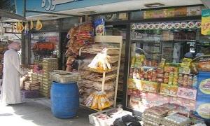 لارتكابها مخالفات.. تموين حلب تغلق 3 محلات لمدة 15 يوماً