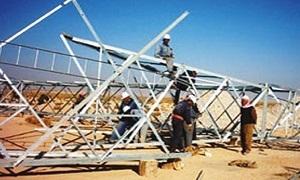 بسبب قطع الكهرباء.. الاقتصاد يتكبد خسائر بـ800 مليار ليرة