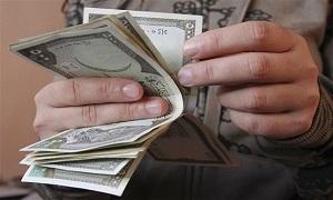 الترخيص لشركة جوى للحوالات المالية في سورية