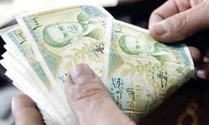 مصادر: 10 مليارات ليرة سيولة المصرف الصناعي