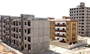 نحو 18 ألف مستفيد من الحصص السهمية خلف الرازي.. وفتح نوافذ في مينى الإسكان