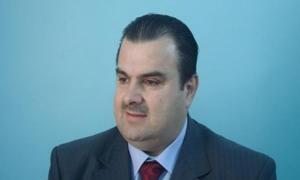 إياد محمد: شركة الصادرات ستكون أداه للتدخل الإيجابي في تصدير المنتجات السورية