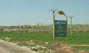 اتصالات ادلب: لاتوجد عشوائية في احتساب الذمم المالية للمشتركين
