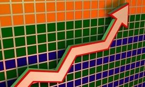 خلال الربع الأول.. الاستثمارات السورية في الأردن تنمو 7%