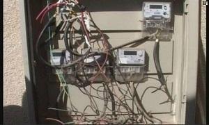صناعيو ريف دمشق يشتكون من عدم تعاون شركة الكهرباء