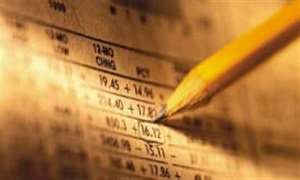 مرعي: تأخّر شركات التأمين في الإفصاح عن بياناتها المالية يضعف ثقة المستثمر