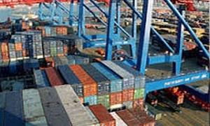 مديريات التجارة في أربع محافظات تمنح338  إجازة استيراد في الربع الأول