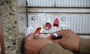لمخالفتها القوانيين.. إغلاق 17 محلاً تجارياً في حلب