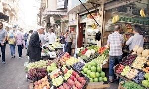 خلال رمضان والعيد.. تنظيم 20 ألف ضبط تمويني