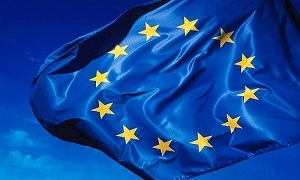 يوروستات: التضخم في منطقة اليورو عند أدنى مستوى منذ 2009