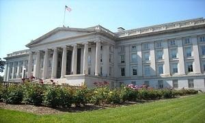 المركزي الأميركي: تخفيض الدعم النقدي للاقتصاد