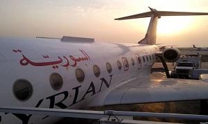 إقرار تحويلها لشركة قابضة.. مؤسسة الطيران المدني تحقق مليار ليرة إيرادات