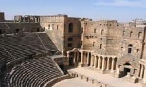 سورية تشارك في اجتماعات منظمة السياحة العالمية