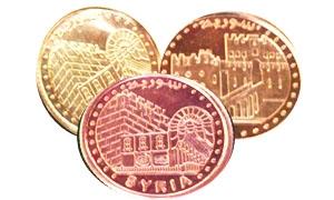 5400 ليرة غرام الـ21.. جزماتي: 7 آلاف ليرة ذهبية سورية بيعت خلال 6أيام.. ومبيعات دمشق اليومية ترتفع لـ 17 كيلو