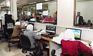 مؤسسة البريد: إدخال خدمات الشحن البريدي إلى 6 محافظات