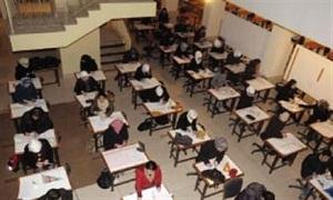 وزير التعليم العالي: امتحانات الفصل الثاني حزيران القادم