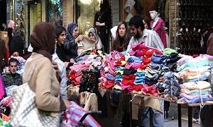 محافظة دمشق تشرح أسباب ازدياد ظاهرة البسطات في شوراع دمشق