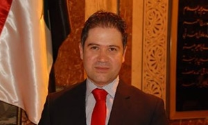 تجميد تراخيص 200 مكتب سياحي  في سورية..يازجي: رفض قرار التجميد وستتم دراسة كل مكتب سياحي على حدة