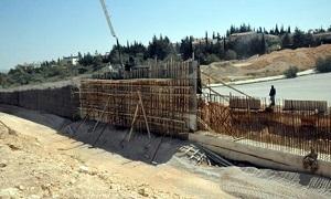 تأسيس شركة الهرم للتطوير العقاري في سورية