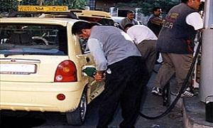 كيف سيؤثر قرار رفع سعر البنزين على حياة المواطن؟