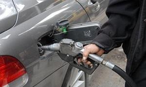 وزير النفط: البنزين لا يزال مدعوماً ولن يؤثر على الشريحة الواسعة من المواطنين