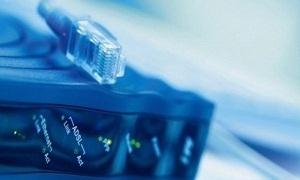 تخصيص 7 آلاف بوابة إنترنت لريف دمشق