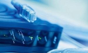 الاتصالات: 70 ألف بوابة انترنت بالخدمة بداية تموز القادم