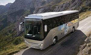النقل تمهل شركات النقل السياحي حتى نهاية العام لتسوية أوضاعها