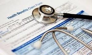 لجنة حكومية تضع مقترحات لانقاذ مشروع التأمين الصحي.. وعملها يبدأ حزيران القادم