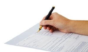 خلال 4 أشهر.. تسجيل 257 فعالية تجارية بالسجل التجاري في طرطوس