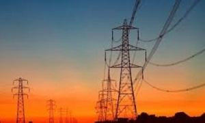 وزارة الكهرباء تزيد فترة التقنين في 5 محافظات