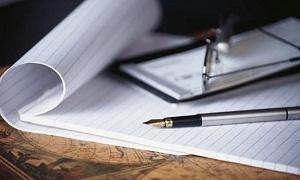 المنطقة العربية تحتل المركز الرابع عالمياً في جذب الاستثمارات