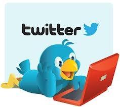 برنامج كمبيوتر يرصد المشاعر والمزاج من خلال تويتر