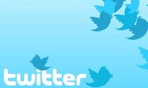 توقف خدمة الترجمة على تويتر