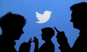 ميزات جديدة من تويتر لأصحاب الحسابات الموثقة