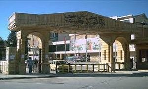 افتتاح الكلية التطبيقية في جامعة حلب العام القادم