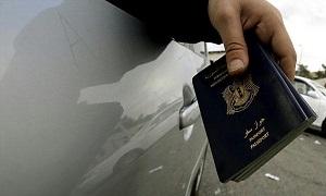 احصائيات: 400 أجنبي حصلوا على الجنسية السورية في 2014