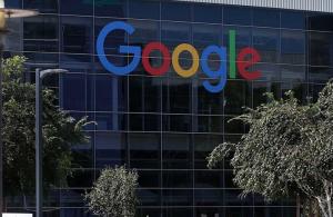 جوجل تكشف عن هاتفين جديدين