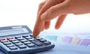 وزارة المالية تُشكل لجنة لامتحانات المحاسبين القانونيين